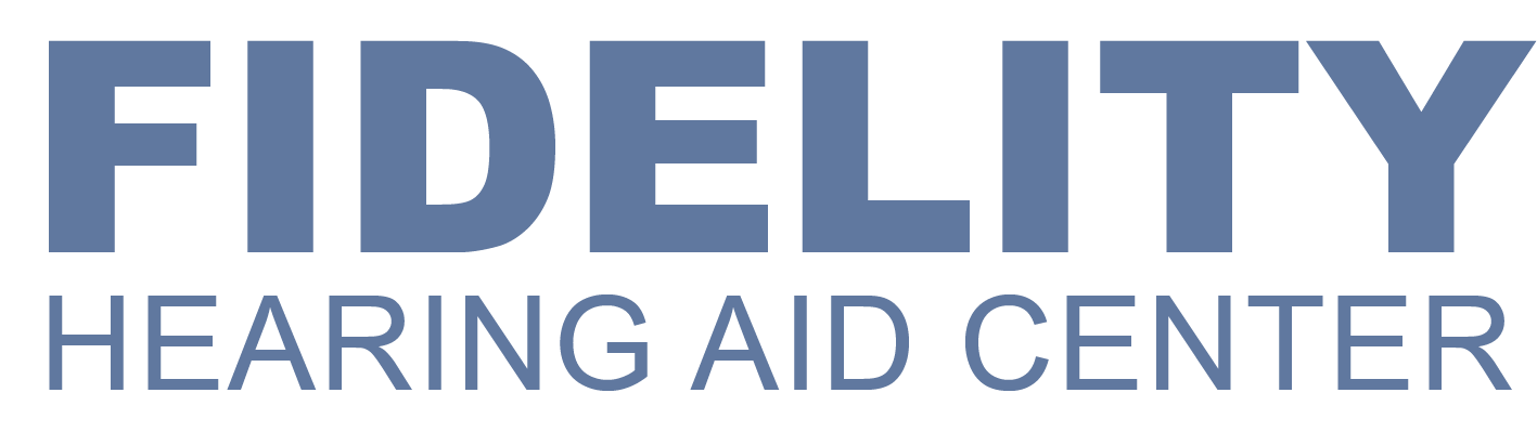Fidelity Hearing Aid Center